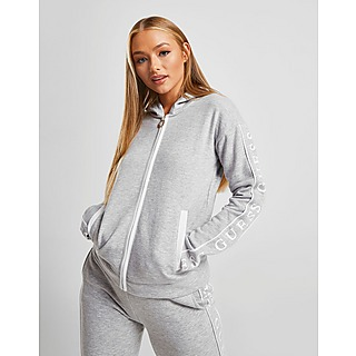 Sale | Vrouwen Guess | JD Sports