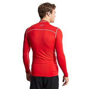 418c8708b0b Mannen - Onderkleding   JD Sports