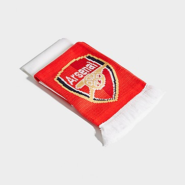 Official Team Arsenal FC Bar Sjaal Heren