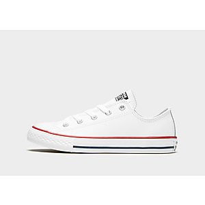 8aeb2107606 Kinderschoenen (Maten 28-35) - Converse All Star | JD Sports