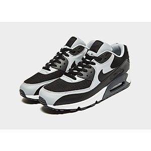 7ac6db7ddc9 Nike Air Max90 | Nike Schoenen |JD Sports