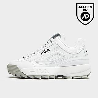 Sale | Fila Sneakers Schoenen | JD Sports