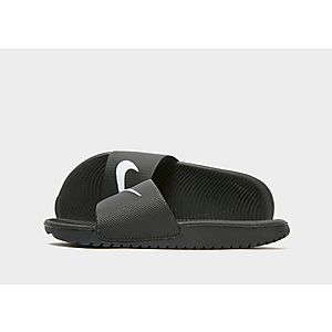 44c2784cec5 Kids - Nike Slippers & Sandalen | JD Sports