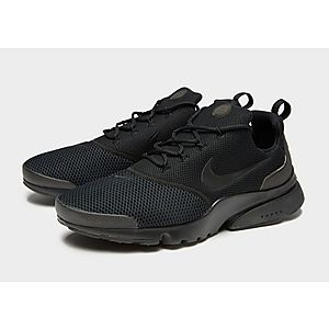 reputable site bc1c7 5634e Nike Air Presto Fly Heren Nike Air Presto Fly Heren