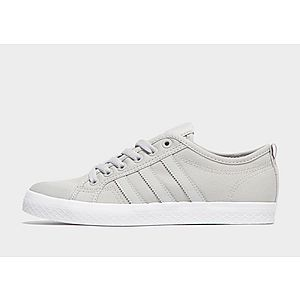 eea794ee Sale | Adidas Originals Honey Lo | JD Sports