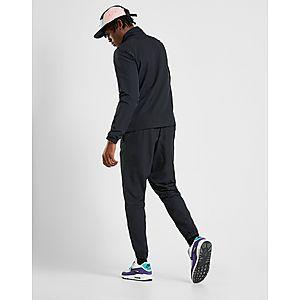 huge discount b5792 1538b Nike Season 2 Woven Tracksuit Heren Nike Season 2 Woven Tracksuit Heren