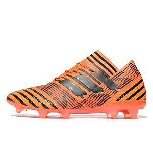 voetbalschoenen sale adidas