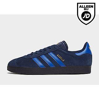 adidas Gazelle adidas Originals  f70a7299370ce867c5dd2f4a82c1f4c2    JD Sports    adidas Gazelle   title=  f70a7299370ce867c5dd2f4a82c1f4c2    adidas Originals  f70a7299370ce867c5dd2f4a82c1f4c2     JD Sports