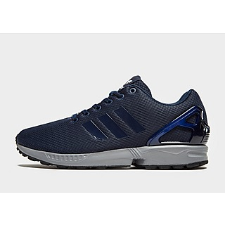 adidas zx flux heren sale