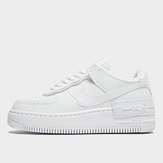 Sneakers Nike Air Force 1 Shadow | JD Sports