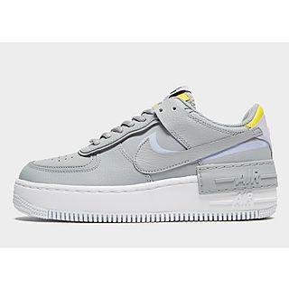 Damesschoenen - Nike Air Force 1 Shadow | JD Sports