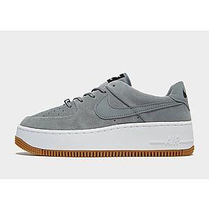sneakers | Aktiesport