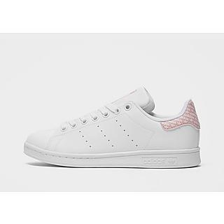 stan smith adidas heren sale
