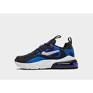 schoenen voor goedkoop enorme verkoop best verkocht Kids - Nike Kinderschoenen (Maten 28-35) | JD Sports
