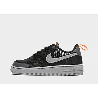 Sale | Kinderschoenen (Maten 28 35) Nike Air Force 1 | JD