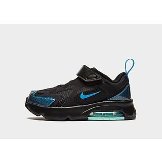 Sale | Nike Babyschoenen (Maten 16 27) Schoenen | JD Sports
