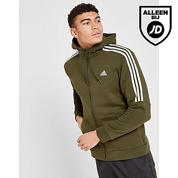 Sale | Adidas Hoodies | JD Sports