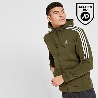 Sale   Mannen Adidas Herenkleding   JD Sports