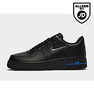 Nike Air Force 1| Nike Schoenen |JD Sports