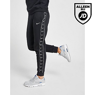 Air Max Trainingsbroek Heren alleen bij JD Heren