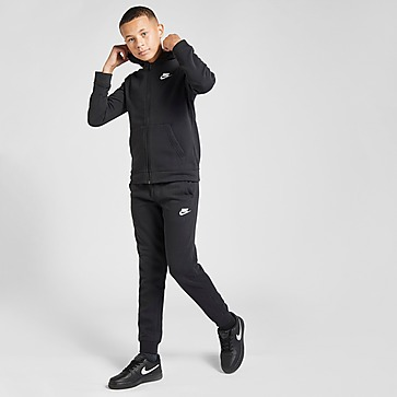 Nike Sportswear Fleece Trainingspak Junior
