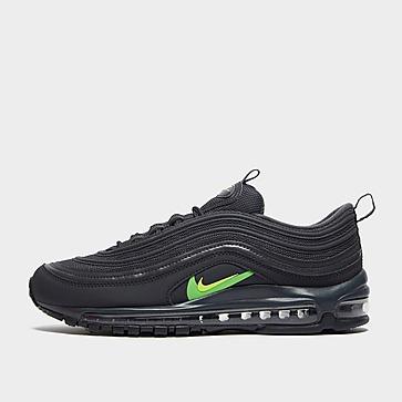 Mannen Zwart Nike | JD Sports