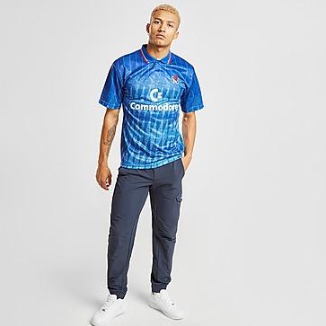 Score Draw Chelsea FC '90 Home Shirt Heren