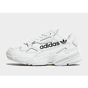 22163af4ca8 Vrouwen - Adidas Originals   JD Sports