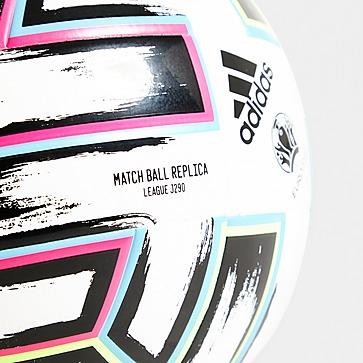 adidas Euro 2020 J290 Football (Size 5)