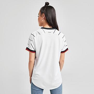adidas  Germany 2020 Home Shirt Dames