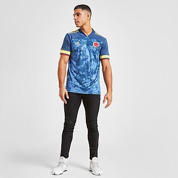 adidas Colombia 2020 Away Shirt Heren