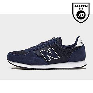 New Balance 220 | JD Sports