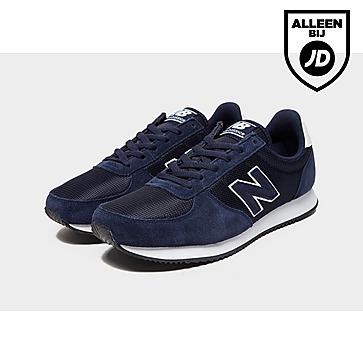 New Balance Sneakers - Restock   JD Sports