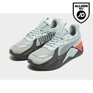 Mannen - PUMA Schoenen | JD Sports