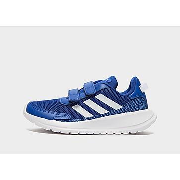 Adidas Kinderschoenen (Maten 28 35) Schoenen | JD Sports