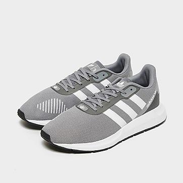 Sale   Herenschoenen Adidas Originals Swift Run   JD Sports