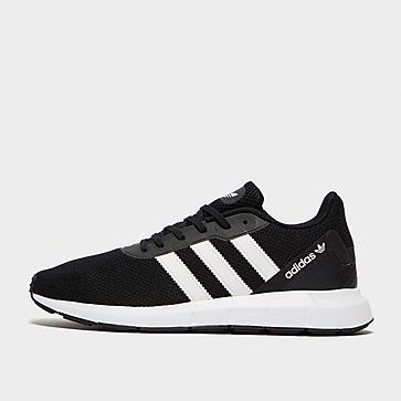 adidas Originals Swift Run 2.0 Sneakers Heren