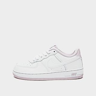 Nike Kinderschoenen (Maten 28 35) Valentines Day INT 2020