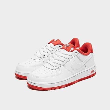 Nike Air Force 1 Low Junior | JD Sports Ireland