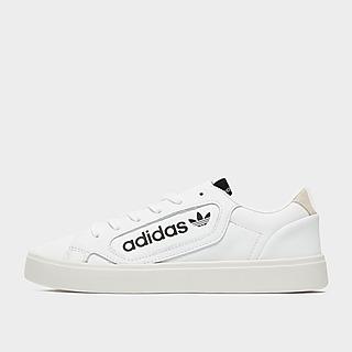 Adidas Originals Sleek | JD Sports