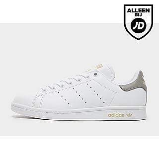 2 2 | Sale | Vrouwen Adidas Originals | JD Sports