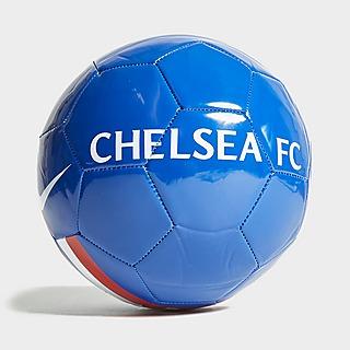 Mannen Nike Chelsea | JD Sports