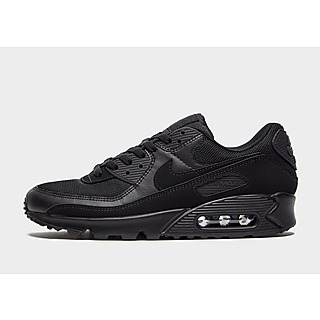 Nike Air Max 2017 Women schwarz 849560 001 Nike Damen