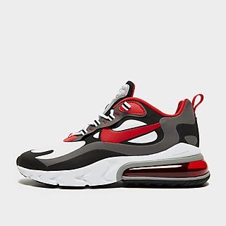 Nike Air Max Tavas Rood nikesneakersdamessale.nl