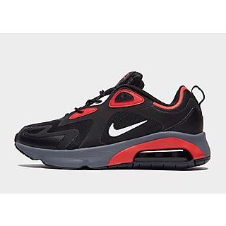 Herenschoenen Nike Air Max 200   JD Sports