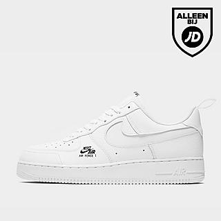 Nike | JD Sports