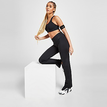 Nike Training Studio Flare Tights Dames