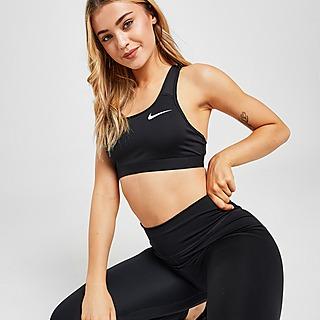 Nike Training Sport Bh Dames