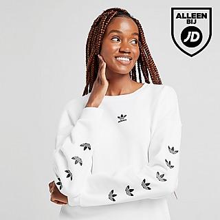 Sale | Vrouwen - Adidas Originals | JD Sports