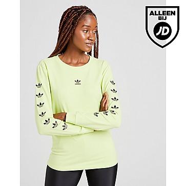 Vrouwen Adidas Originals Dameskleding | JD Sports